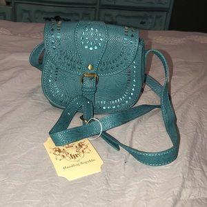 Handbags - Handbag Republic small purse